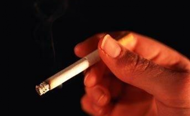 Müslümanlara sigarayı bıraktıracak haber!
