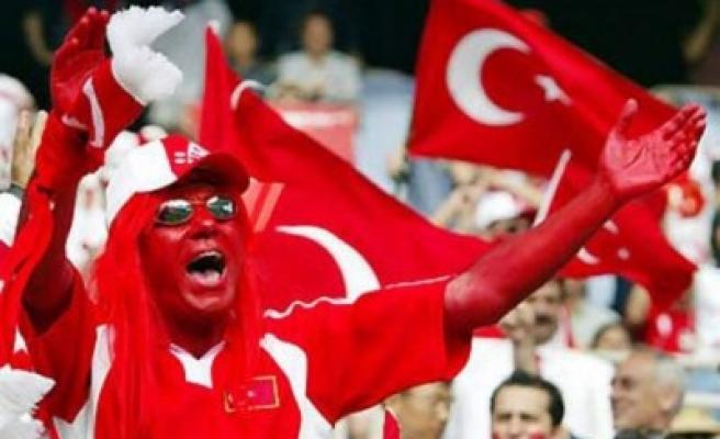 ŞOK: Milli Takım'da şike iddiaları!