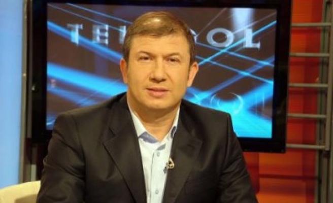 FLAŞ: Rıdvan gözaltında, Tanju ifade verdi!
