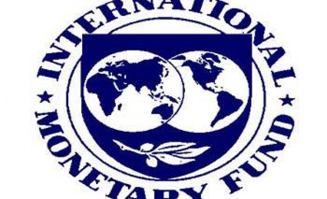 IMF'den çok ilginç bir öneri!
