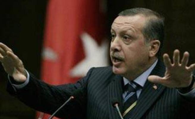 Erdoğan AVM'lere son noktayı koydu!