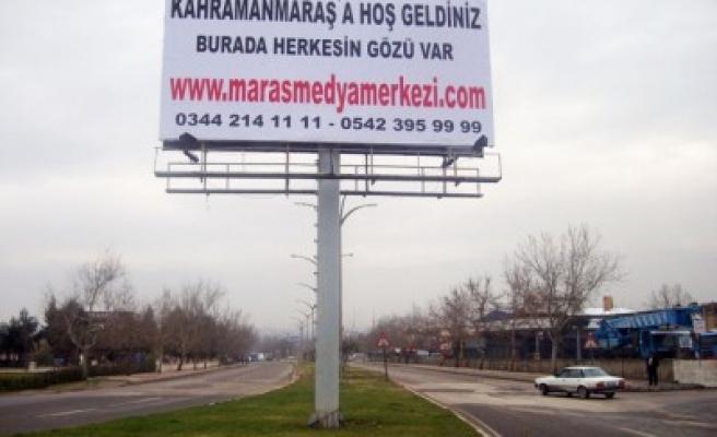 FLAŞ'FLAŞ: Belediye nihayet 'ses' verdi!