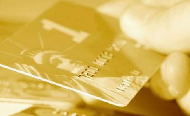 BDDK'dan bankalara kart şoku!