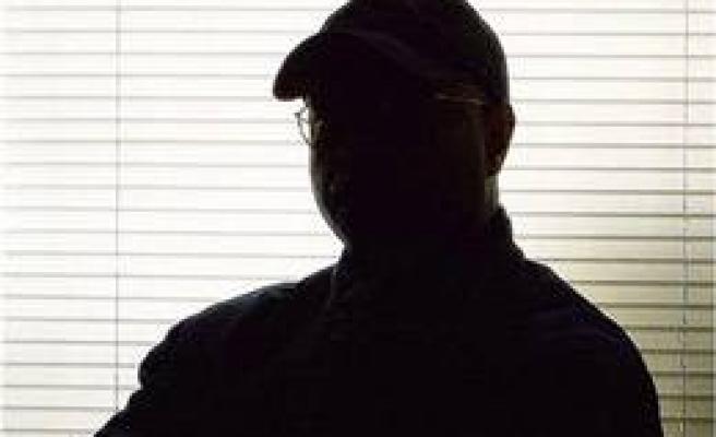 FLAŞ: Gizli tanığı JİTEM tehdit ediyor!