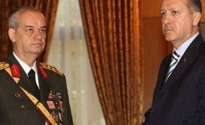 Erdoğan, bedelli askerlik için 'olabilir' dedi!...