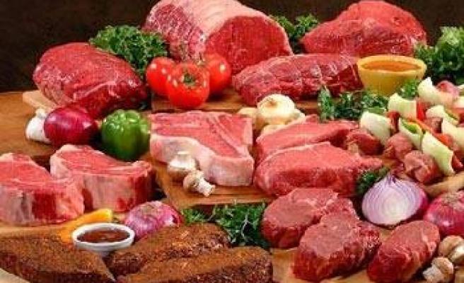 Et fiyatlarındaki rekor artışın sırrı çözüldü!