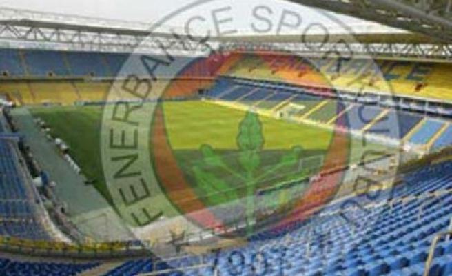 Fenerbahçe'den sert cevap!