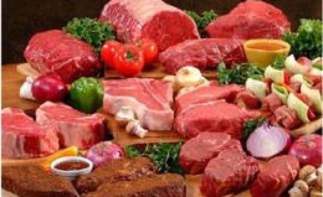İhale etin fiyatını 1,5 TL düşürdü