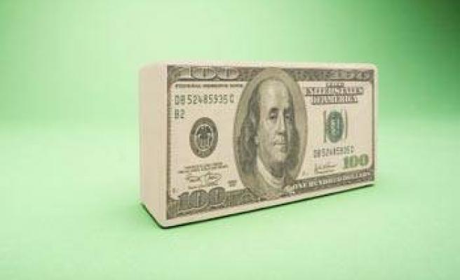 Dolar almanın zamanı geldi mi?