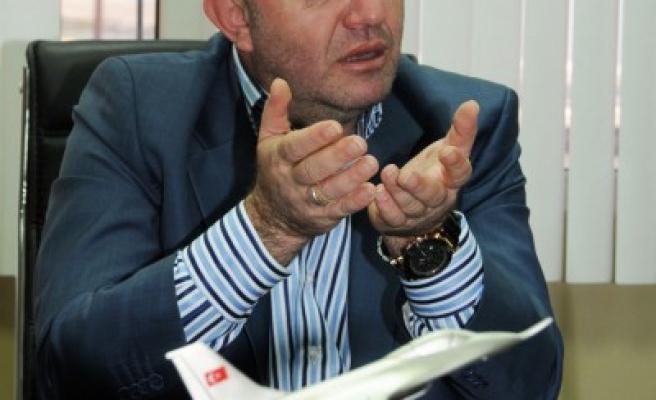 Mehmet Akif Ercan milletvekili adayı olacak mı?