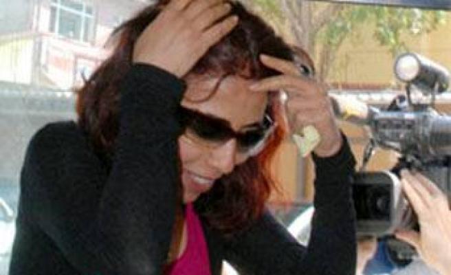 FLAŞ: 6 İlköğretim öğrencisi çıldırdı!