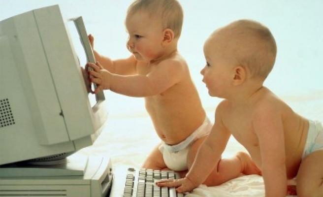 Dünyanın internet güvenliği yedi kişiye emanet!
