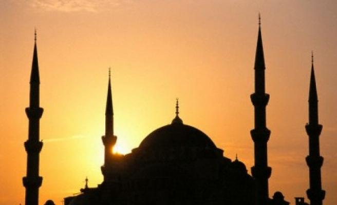 Mübarek Ramazan ayı 11 Ağustos'ta başlıyor...
