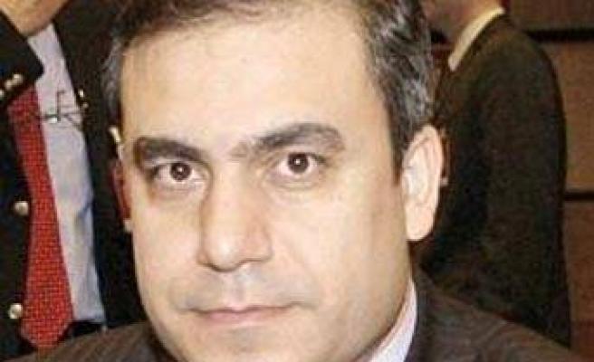 'MİT Müsteşarı 20 Temmuz'da Öcalan'la görüştü'