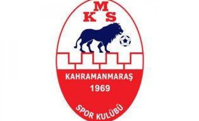Malatya-KMS hazırlık maçı golsüz sonuçlandı