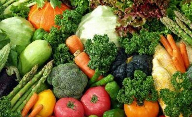 Gıda fiyatları iki yılın zirvesinde!..