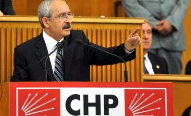Kemal Kılıçdaroğlu oy kullanabilecek mi?