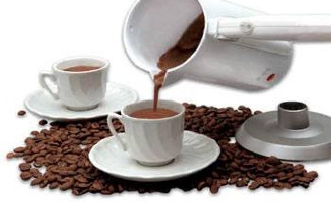 Kahve tiryakilerine kötü haber!