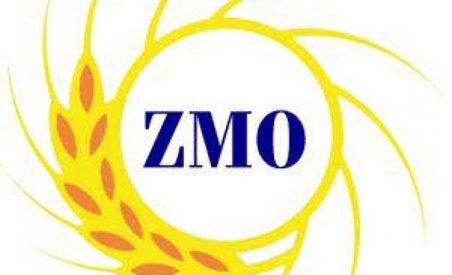 ZMO Danışma Kurulu Kahramanmaraş'ta toplanacak