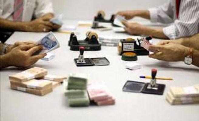 DİKKAT: Kredi borçlusuna şok!