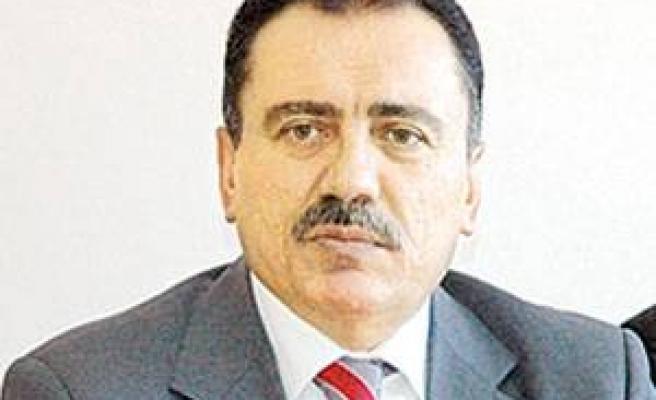 AK Parti, Gülefer Yazıcıoğlu'nu aday yapmak istiyor!