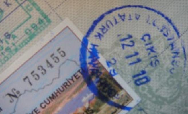Bir ülke ile daha vizeler kalkıyor!