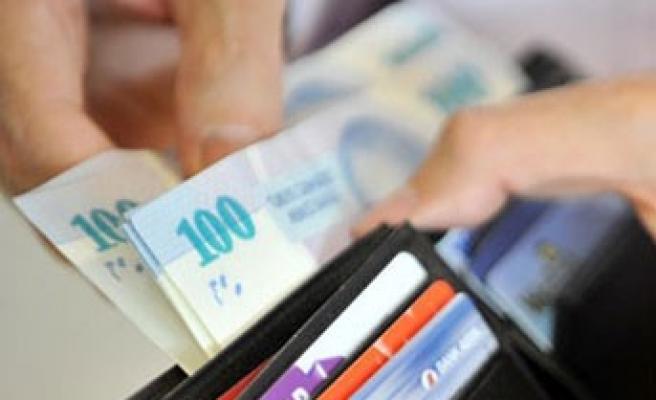 Vekil danışmanı maaşına yüzde 170 zam!..