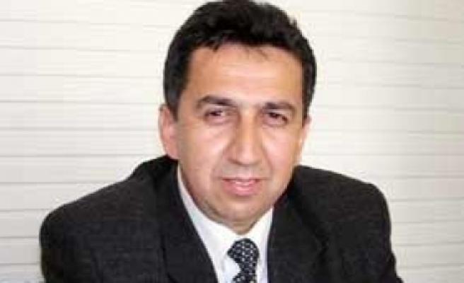 GÖRÜŞ: Kent Konseyi ve Mehmet Doba veya Oğlu..