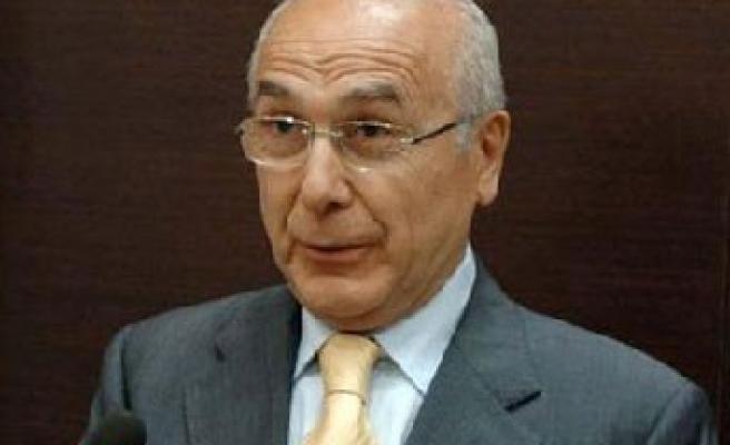 Aytaç Durak gözaltına alındı!..