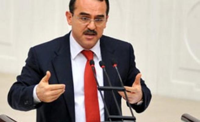 Cezaevlerinde bulunanların yüzde 28.4'ü tutuklu!..