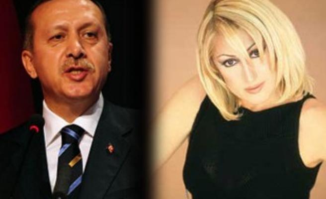 'Erdoğan Kasımpaşa'nın aslanı ben de gülüyüm'
