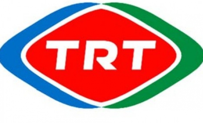 Fransa'ya TRT misillemesi!..