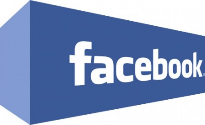 Facebook'un yeni uygulamasına dikkat!