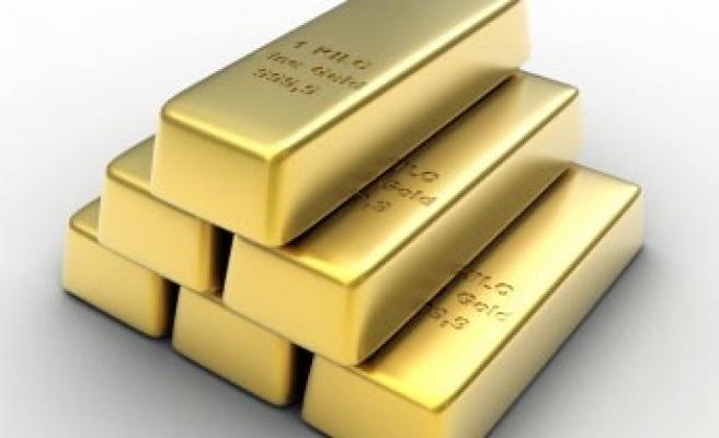 Bankalara altın yağıyor!