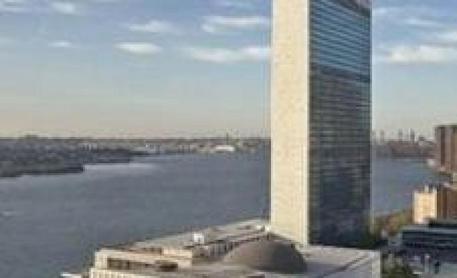 BM binasında 16 kg. kokain dolu çanta..