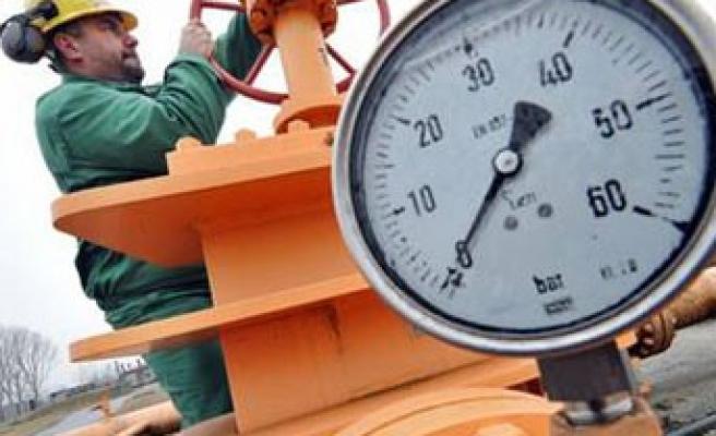 İran, Türkiye'nin doğalgaz restini gördü