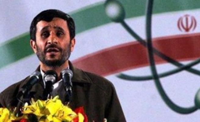 ABD'den İran'a büyük darbe!..