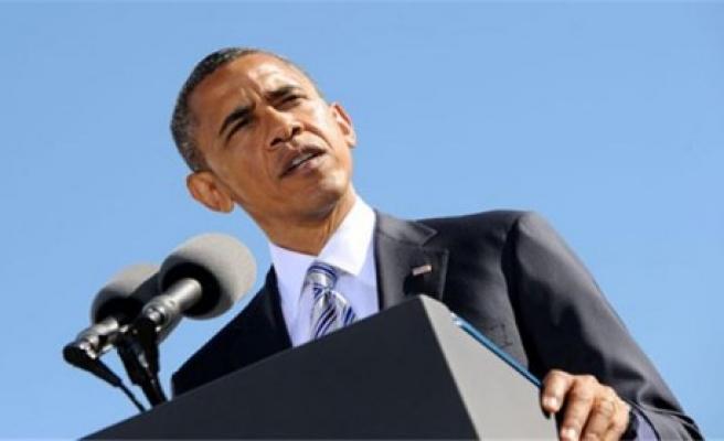 ABD'nin Libya büyükelçisi öldürüldü!..