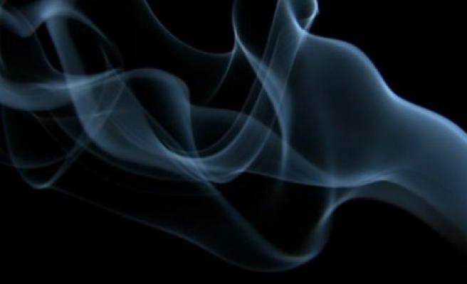DİKKAT: Sigara soğuk havada daha tehlikeli!..