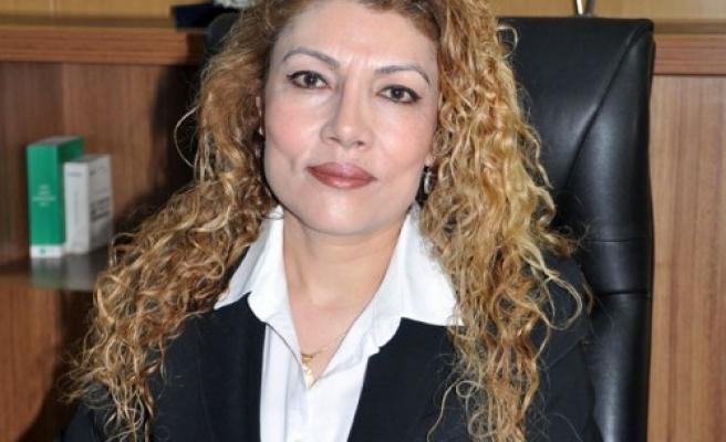 'Kayıt dışı ile mücadele etmek vatandaşlık görevidir'