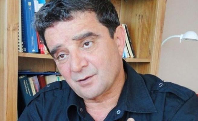 Kürtlere karşı milliyetçilik yapmak millete ihanettir..