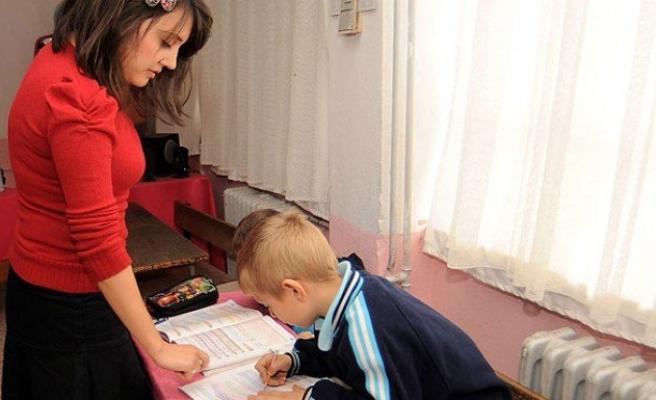 Pedagojik formasyon için ek yerleştirme talebi