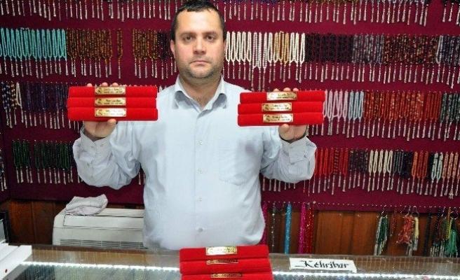 Real Madridli futbolculara sıra dışı hediye