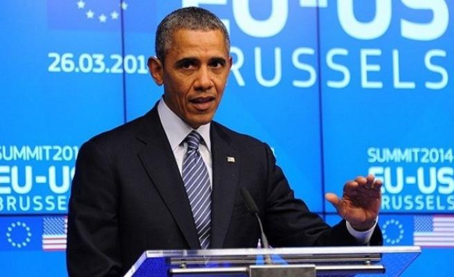 'Rusya'nın Ukrayna hesabı yanlış'