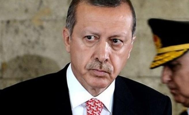 AKP, Cumhurbaşkanlığı seçimine kilitlendi