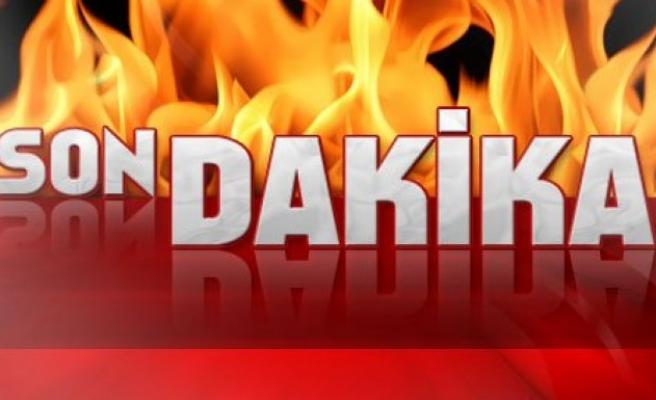 Ankara'da CHP'nin itirazı ret oldu