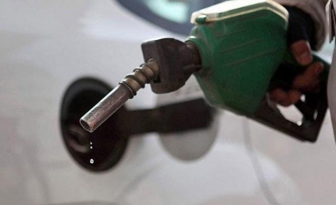 Benzin ve motorinde indirim devrede