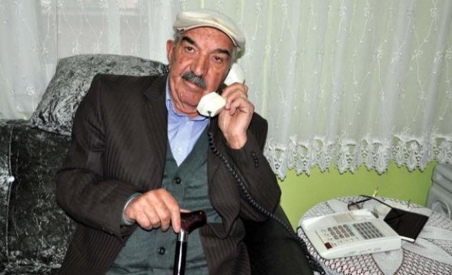Telefon dolandırıcıları İstanbul'da yakalandı