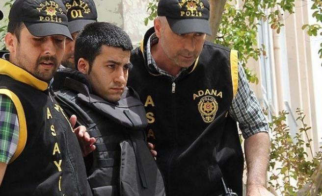Gizem'in katil zanlısına istenen ceza belli oldu