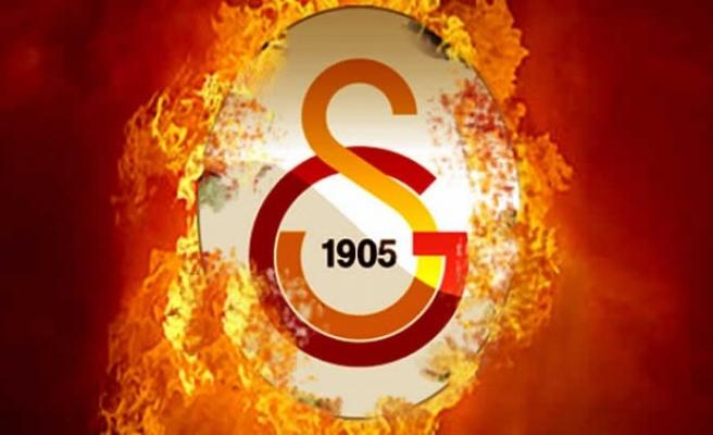 Galatasaray'a transferde üç yıldız birden